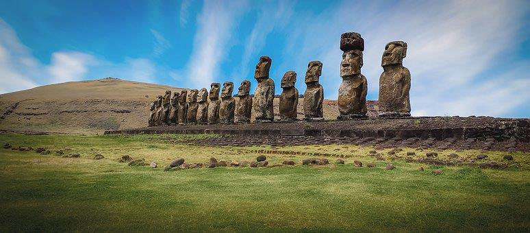 Easter-Island-Gaia-Travel