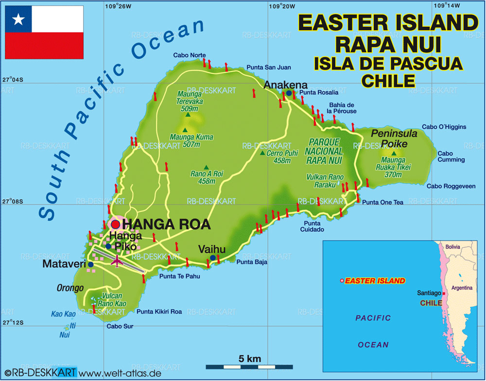 Easter-Island-Map-Kart-Gaia-Travel