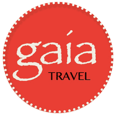 Gaia Travel