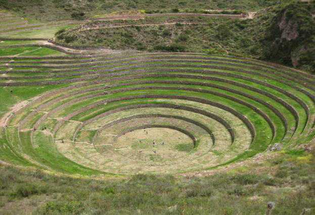 Moray-The-Mother-Earth-Temple-Gaia-Travel