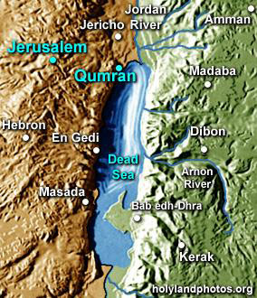 Qumran-map-Gaia-Travel