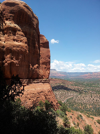 Sedona-Cathedral-rock
