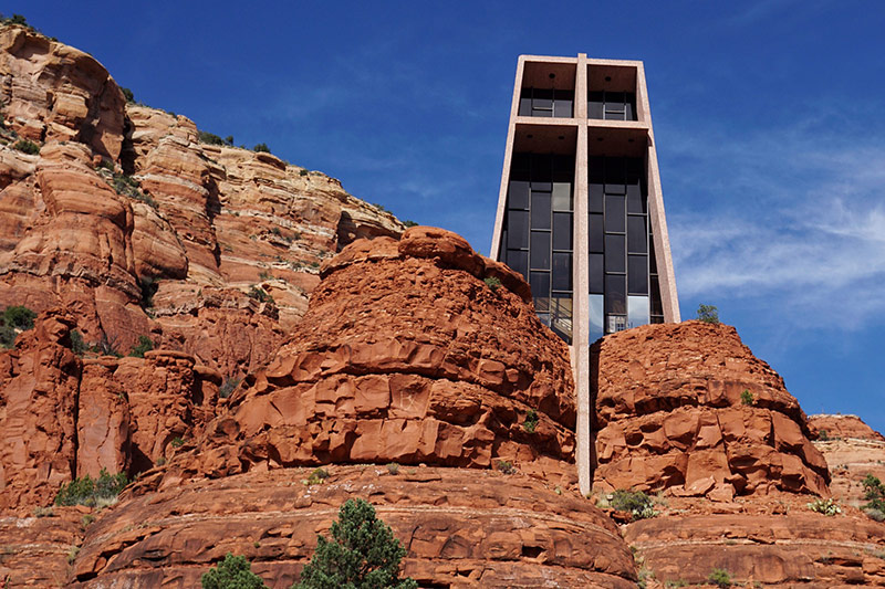 Sedona-chapel-of-holy-cross-church