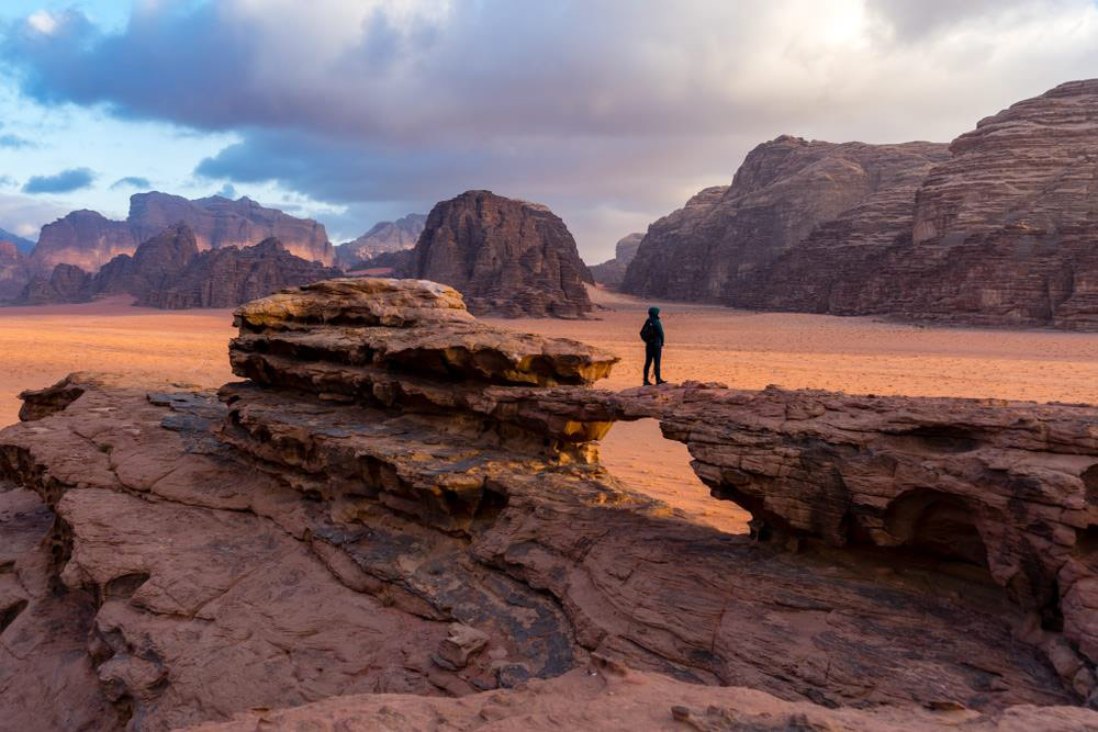 Wadi-Rum-Sand-Rock-Gaia-Travel