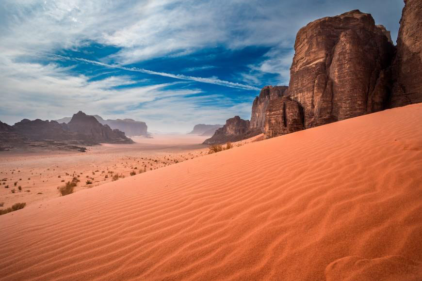 Wadi-Rum-sand-Gaia-Travel