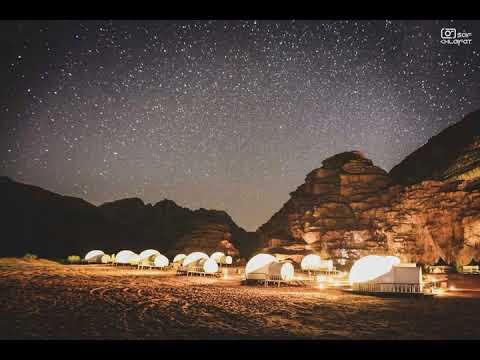 Wadi-Rum-stars-night-Gaia-Travel